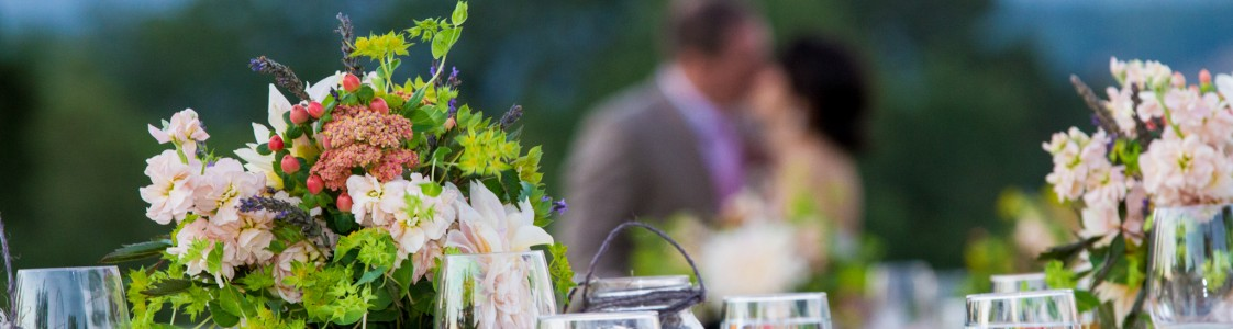 Sonoma County Wedding Planners Questions To Ask Your Planner