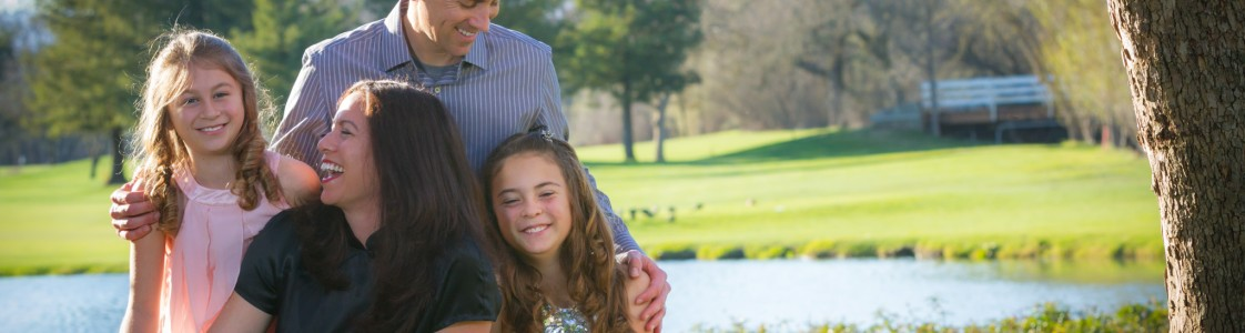 {FALL 2014 MINI SESSIONS} SONOMA COUNTY PORTRAIT PHOTOGRAPHER